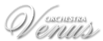 VENUS ORCHESTRA